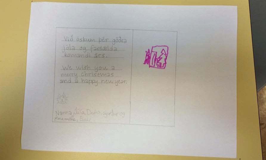 letter-from-Iceland1_169
