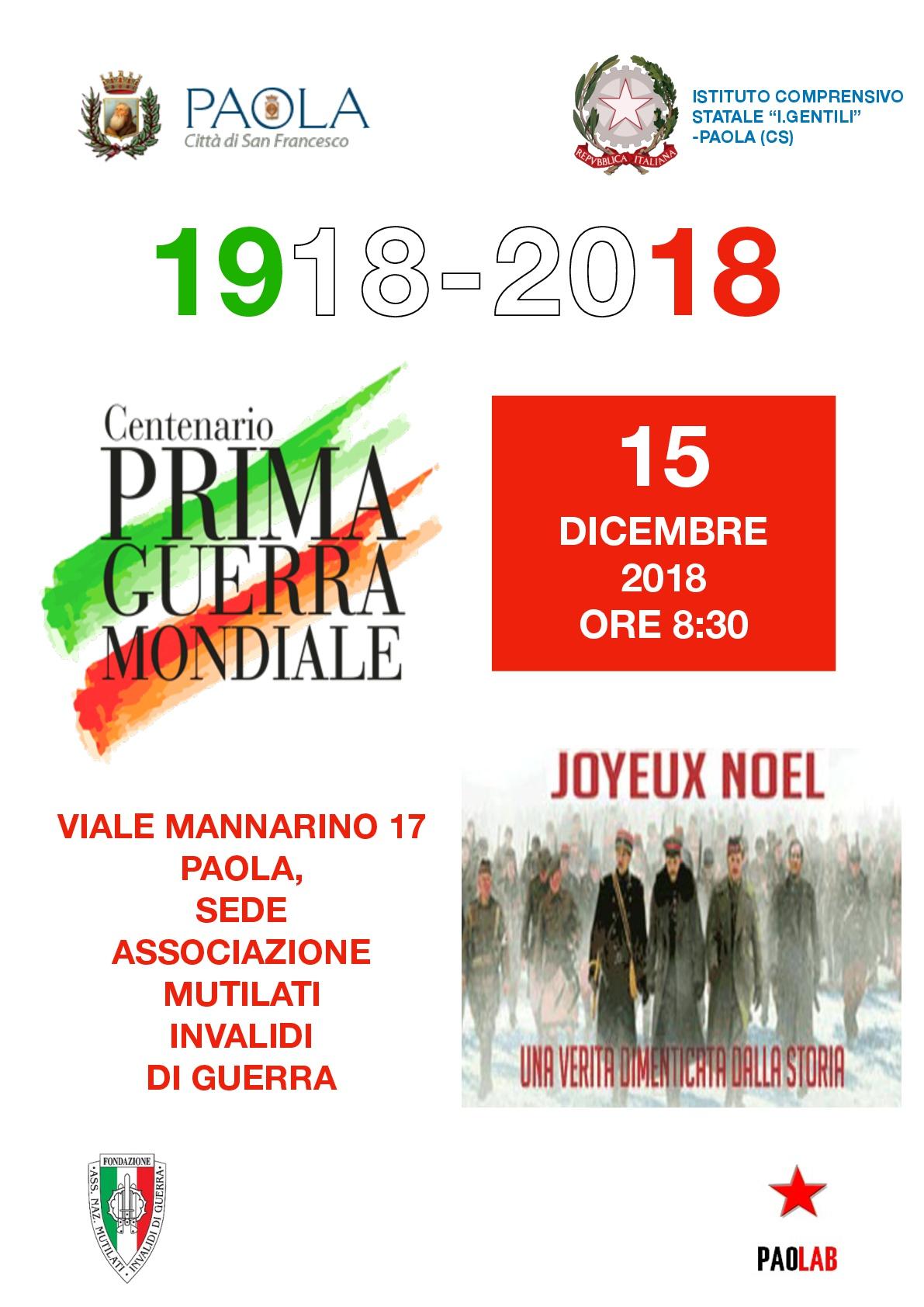 locandina 15 dicembre 2018(1)-001