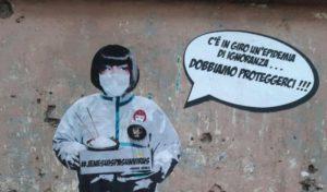 00055352-il-murale.png